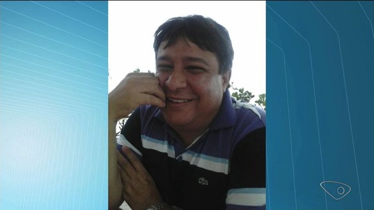 Empresário morre após carro capotar na estrada para Pontal do Ipiranga