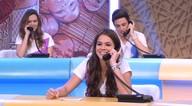 Criança Esperança é tema de toda a programação da Globo em 2013