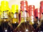 Vinagre pode ajudar a detectar câncer de colo do útero, diz estudo