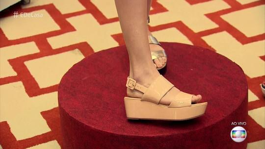 Flatform: veja como usar o sapato queridinho das fashionistas