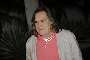 José de Abreu (Foto: Isac Luz/ EGO)