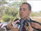 Barroso quer julgar na semana que vem recursos de presos do mensalão