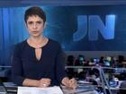 MPC pede rejeição das contas do governo estadual de 2014 no Paraná