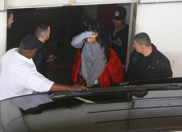 Ariana Grande (Foto: AgNews)