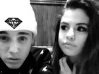 Justin Bieber não descarta volta com Selena Gomez: 'Poderia acontecer'