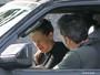 Jennifer Garner chora durante conversa com Ben Affleck nos EUA