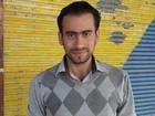 'Vivemos com 200 g de arroz por dia', diz morador de cidade síria sitiada