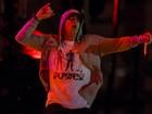 'Lose yourself', do Eminem, é eleito o grande hit do Lollapalooza 2016