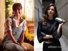 Par romântico na trama, Antonelli e Müller defendem faces da mulher moderna