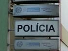 Homem morre em troca de tiros com a polícia em Volta Redonda, RJ