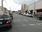Empresa que irá gerir Zona Azul de Suzano assina contrato em fevereiro
