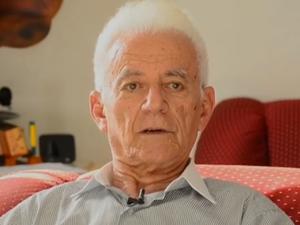Onildo Almeida, compositor (Foto: Reprodução/ TV Asa Branca)