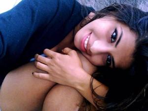 Ester Vitória (Foto: Divulgação)