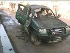 Estado Islâmico reivindica primeiro ataque contra Estado paquistanês