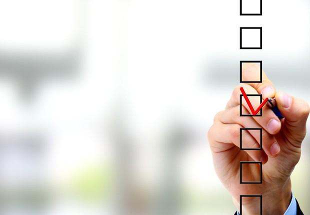 Carreira ; compliance ; empresa ; metas ; controle de qualidade ; objetivos ; chegar lá ; plano ; estratégia ;  (Foto: Dreamstime)