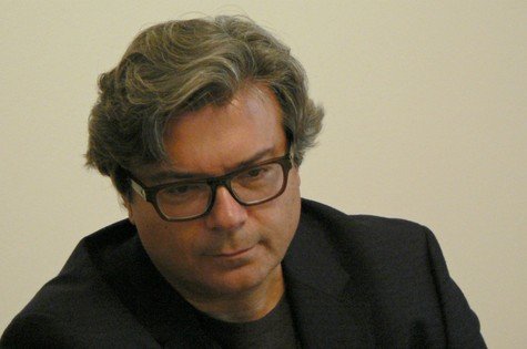 Guilherme Bokel (Foto: Reprodução da internet)