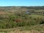 Meu Paraná nos levou para um passeio pelo Caminho do Peabiru