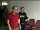 Dois condenados do mensalão são transferidos para MT e PE