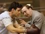 Corujão: Russel Crowe vai 'A Luta pela Esperança', neste domingo