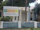 Grupo ocupa prédio do Iphan em Boa Vista (Jackson Félix/ G1 RR)
