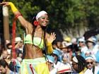 Agenda dos blocos: veja lista dos desfiles desta sexta-feira no Rio