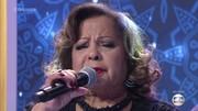 Vídeos de 'Encontro com Fátima Bernardes' de terça-feira, 17 de outubro