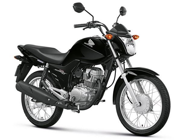 honda-cg-150-start2.jpg