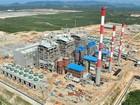 MPX e EDP assumem consórcio de construção de usinas termelétricas
