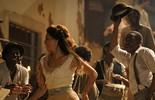 Carnaval de novelas e minisséries tem amor e tragédia na folia