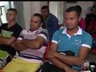 Por dia, 70 trabalhadores da construção civil são demitidos no PI