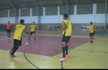 Treze vai até Petrolina em busca vaga nas semifinais da Copa Nordeste de Futsal
