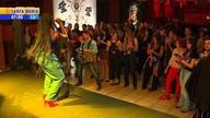 Festa confirma primeira atração, a cantora carioca Iza