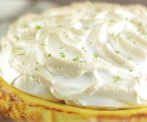 Monte seu cheesecake com a base, o recheio e a cobertura que quiser
