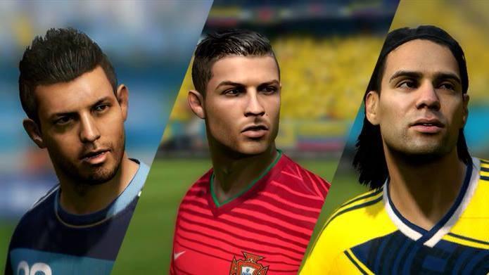 Copa do Mundo Fifa 2014  veja a lista com os melhores jogadores do ... b8e1a5faf1947