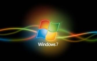 Temas Windows 7 (Foto: Reprodução)