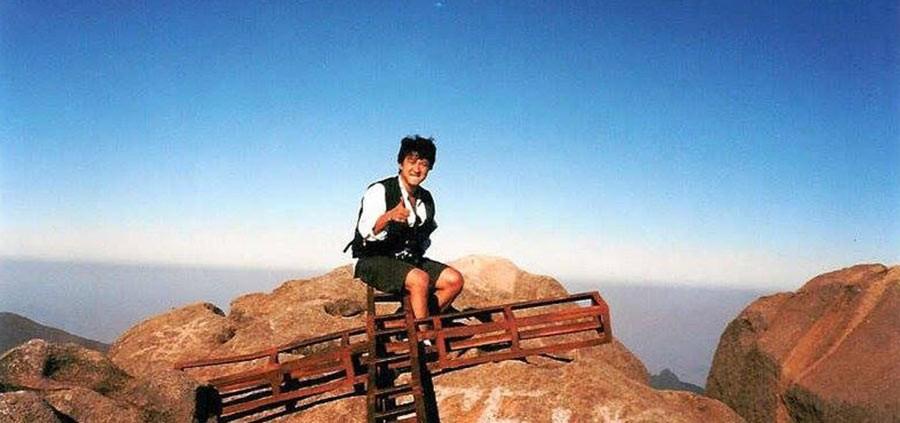Marcelo Min  (Foto: Reprodução)