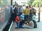 Áustria lança operação para evitar novas tragédias com imigrantes