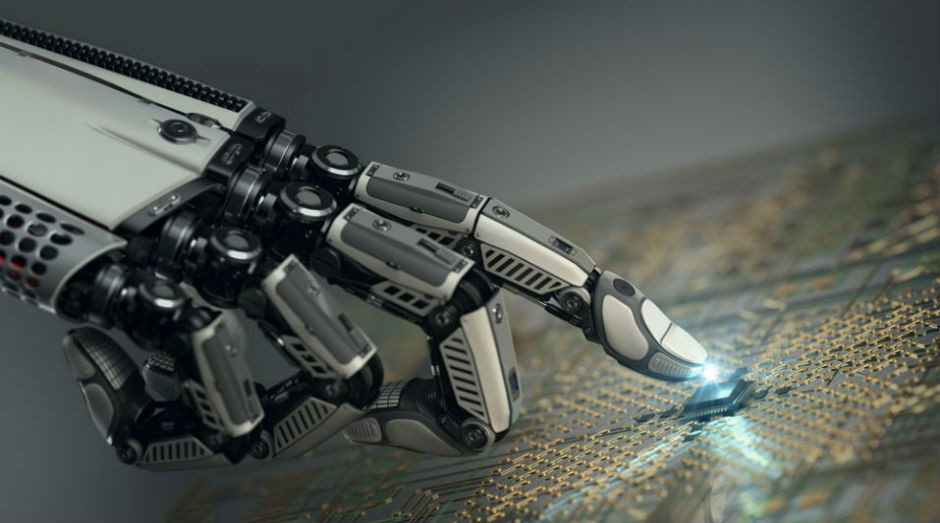 Machine Learning: máquina será capaz de tomar decisões? (Foto: Divulgação)