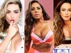 Laura Keller, Melão e mais comentam aprovação do Viagra Feminino