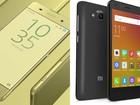 Xiaomi e Sony mudam estratégia para smartphones no Brasil