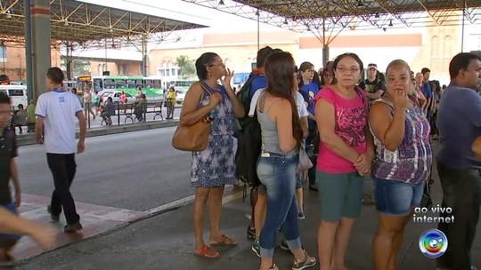 Tarifa do transporte terá reajuste a partir de 2 de março em Sorocaba