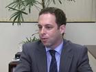 Fiscal do Ibama é demitido suspeito de privilegiar usinas com informações