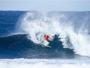 As 10 melhores ondas do campeão mundial John John Florence no ano