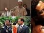 Corujão traz Denzel Washington 'Sob o Domínio do Mal' neste sábado, 23