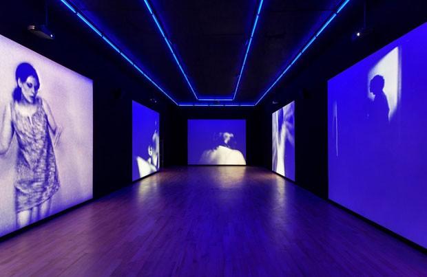Após reforma, Museu de Arte Contemporânea de Bass é reaberto em Miami (Foto: Divulgação)