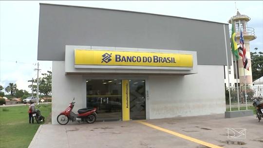 População de Peritoró reclama de ausência de serviços em banco