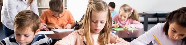 Procurando escola pro seu filho? Veja 10 dicas para ajudar na escolha (editar título)