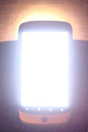 Brightest Lanterna Grátis