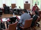 Câmara de Juiz de Fora apresenta comissões técnicas para 2017