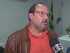 Prefeito descarta cumprir liminar sobre vacinação em Cachoeirinha, RS